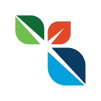 Adventist Health Glendale Logo