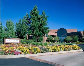 Adventist Health Image