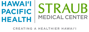 Straub Medical Center Logo