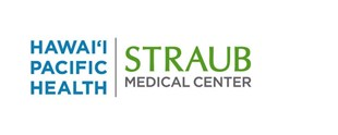 Straub Medical Center Logo