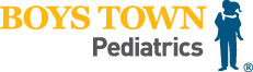 Boys Town Medical Campus - Downtown Clinic Logo