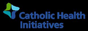 Catholic Health Initiatives - Fargo Division Logo