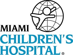 Pediatrics Urgent Care Physician At Nicklaus Children S Hospital