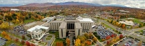 Johnson City Medical Center Image