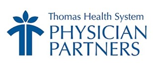 THS Physician Partners Logo