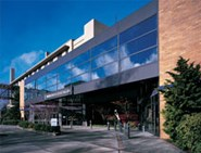 BEP - Swedish Medical Center - Ballard Campus Image