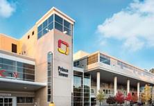 GEMS - Piedmont Athens Regional Medical Center Logo
