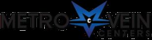 Metro Vein Centers - West Bloomfield Logo