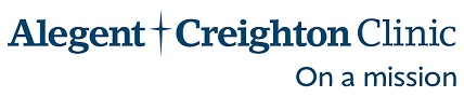 Alegent Creighton Clinic- Rural and Metro Logo