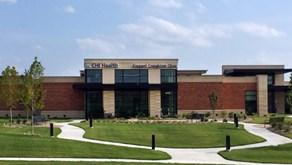 CHI Health Clinic - Omaha, Nebraska Image