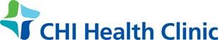 Alegent Creighton Clinic - Council Bluffs, IA Logo