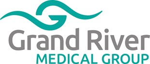 Grand River Medical Group Logo
