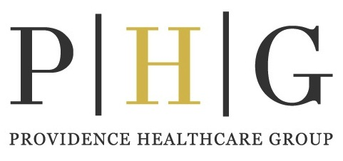 Community Health Center (RMHC) Logo