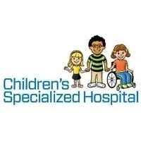 Children's Specialized Hospital - Mountainside Image