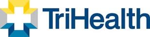 TriHealth Physician Partners Logo