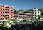 Phelps Memorial Hospital Center Image