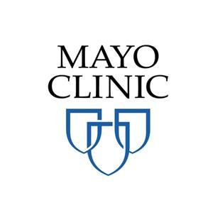 Mayo Clinic Health System Logo