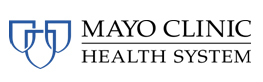 Mayo Clinic Health System - St. James Logo