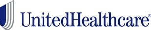 UnitedHealthcare Clinics - Houston 1 Logo