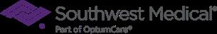 Southwest Medical, Las Vegas, NV 1 Logo