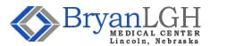 Endocrine Consultants of Nebraska Logo