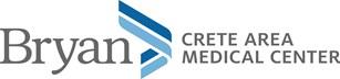 Crete Area Medical Center Logo