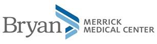 Merrick Medical Center Logo