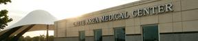 Crete Area Medical Center Image