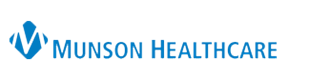 Munson Medical Center Logo
