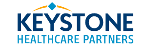 Keystone Healthcare Partners Logo