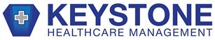 Keystone Healthcare Management - Olean, NY Logo