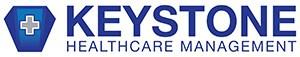 Keystone Healthcare Management - Lockport, NY Logo