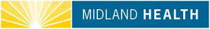 Midland Memorial Hospital Logo