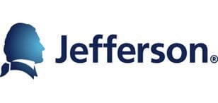 Jefferson Health - Northeast Logo