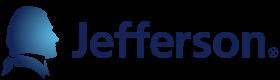 Thomas Jefferson University Hospitals - Methodist Hospital Logo