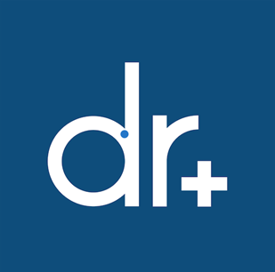 Doctor on Demand Logo