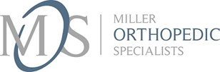 Miller Orthopedic Specialists Logo