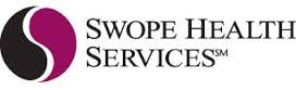 Swope Health Services Logo