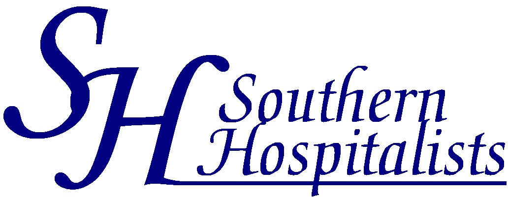 Swope Health Independence Logo