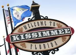 Kissimmee, FL employed opportunity Image