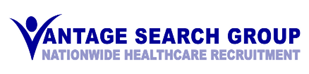 Crystal River, FL family medicine opportunity Logo