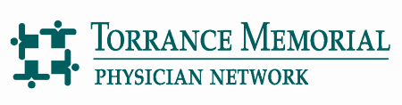 Torrance Memorial Health System Profile At Practicelink