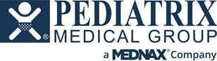 Pediatrix Medical Group Logo