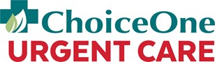 ChoiceOne Urgent Care Logo