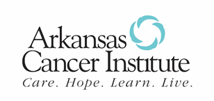 Arkansas Cancer Institute Logo