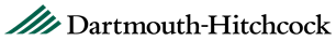 Dartmouth-Hitchcock Putnam Logo