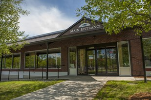Mt. Ascutney Hospital and Health Center Image