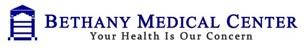Bethany Medical Center Logo