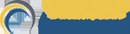 Premier Physician Agency Logo