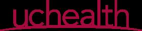 UCHealth Radiation Oncology Logo
